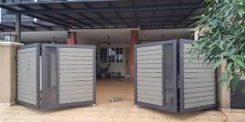 aluminium-auto-gate-02