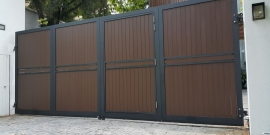 aluminium-auto-gate-04