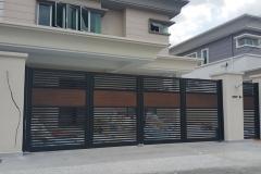 main-gate-01