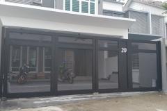main-gate-03