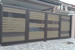 main-gate-04