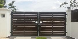 main-gate-07
