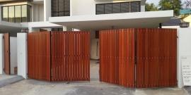 main-gate-09