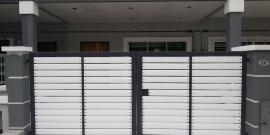 main-gate-11