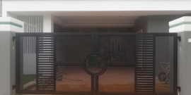 main-gate-12