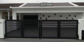 main-gate-13