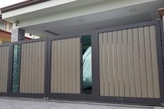main-gate-14