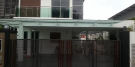 main-gate-18