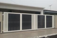 main-gate-16