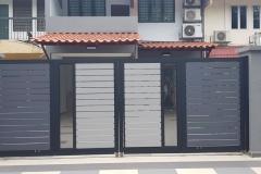 main-gate-20