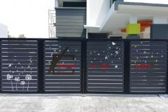 main-gate-29