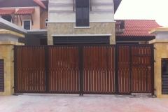 main-gate-49