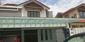 glass-roofing-02
