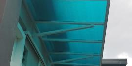 pergola-roofing-03