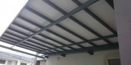 pergola-roofing-05