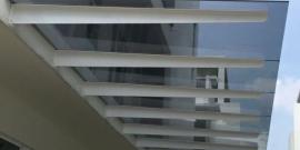 pergola-roofing-07