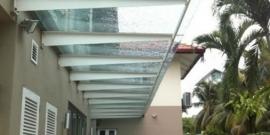 pergola-roofing-09