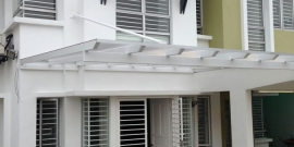 pergola-roofing-11