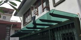pergola-roofing-12