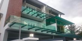 pergola-roofing-13