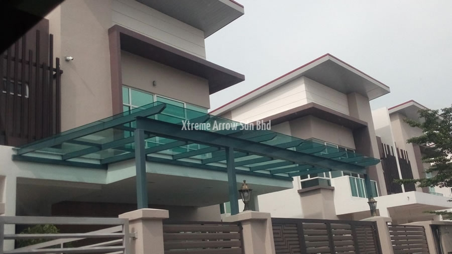 Pergola Roofing  Glass Roofing  Glass Main Gate  Stainless Steel ...