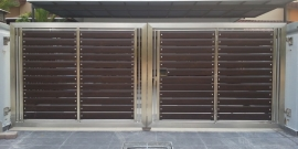 stainless-steel-gate-01