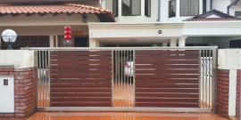 stainless-steel-gate-09