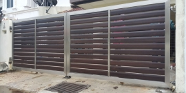 stainless-steel-gate-12