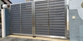 stainless-steel-gate-15