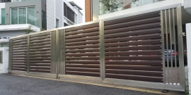 stainless-steel-gate-17