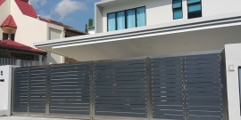 stainless-steel-gate-19