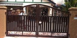 wrought-iron-gate-03
