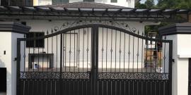 wrought-iron-gate-05