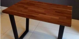 custom-made-products-09