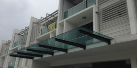 glass-roofing-03