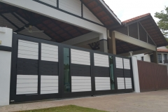 main-gate-05