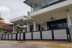 main-gate-17