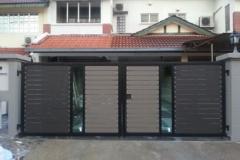 main-gate-02