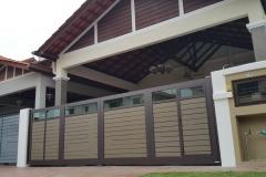 main-gate-06