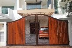 main-gate-10