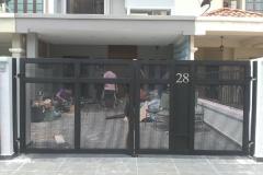 main-gate-37