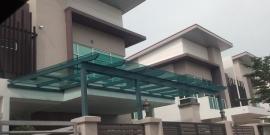 pergola-roofing-10