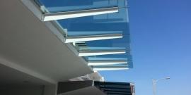 pergola-roofing-14