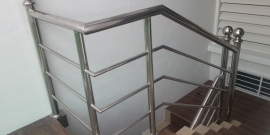 railing-and-fencing-03
