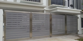 stainless-steel-gate-05