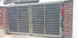 stainless-steel-gate-10