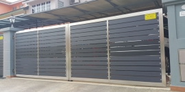 stainless-steel-gate-11