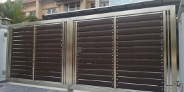 stainless-steel-gate-02