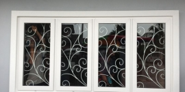 wrought-iron-door-and-window-grille-18