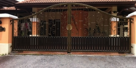 wrought-iron-gate-01